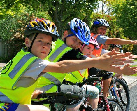 Bike Skills BFCS_Te_Rapa